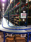 Need help designing a Conveyor System?