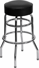Indoff Oregon Stool Types And Options