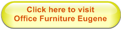 Click here to visit             Office Furniture Eugene