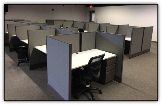 Used Office Furniture Eugene Home Office Furniture